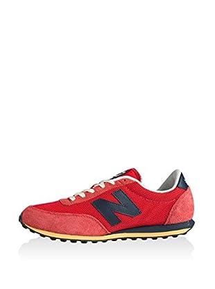 New Balance Sneaker U410HRNY