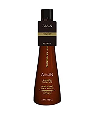 Phytorelax Shampoo Argan 500 ml