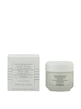 SISLEY Crema Facial Day and Night 50.0 ml