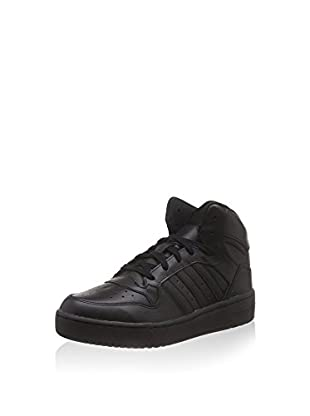 adidas Hightop Sneaker M Attitude Revive