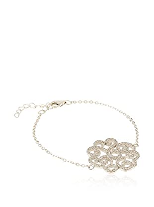 ANDREA BELLINI Armband Kalifat Sterling-Silber 925