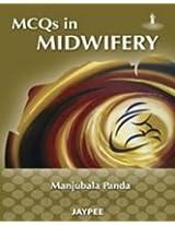 MCQS in Midwifery
