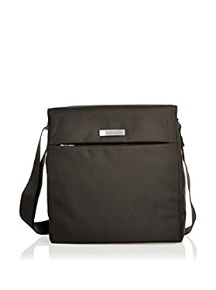 Porsche Design Bolso Cruzado Roadster Shoulderbag Xl Fh
