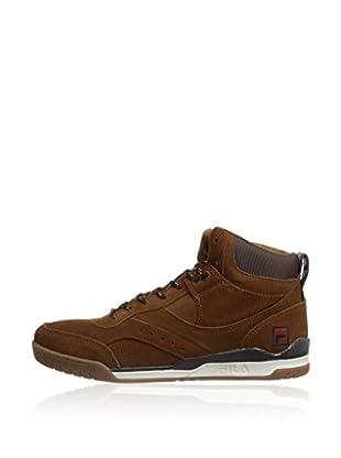 Fila Hightop Sneaker
