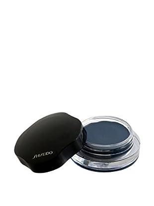 SHISEIDO Lidschatten Shimmering Cream 722 Nightfall 6 g, Preis/100 gr: 433.16 EUR