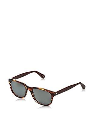 Polaroid Sonnenbrille PLP0302 (55 mm) braun