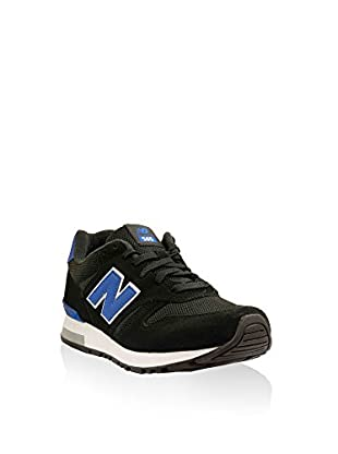 New Balance Sneaker ML565