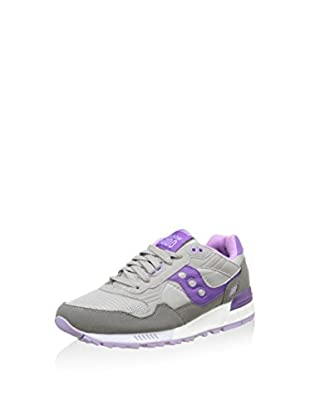 Saucony Originals Sneaker Shadow 5000 W
