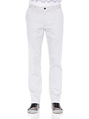 Dockers Pantalón Alpha Khaki Fillmore - Slim Tapered