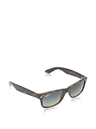 Ray-Ban Gafas de Sol MOD. 2132 - 894/76