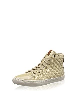 Geox Sneaker D New Club