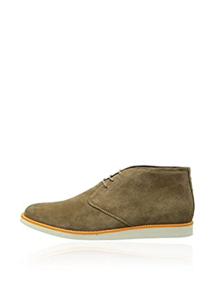 Selected Homme Safaris Sel Togo ID (Marrón)