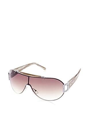 LANCASTER Occhiali da sole Lampara (75 mm) Marrone