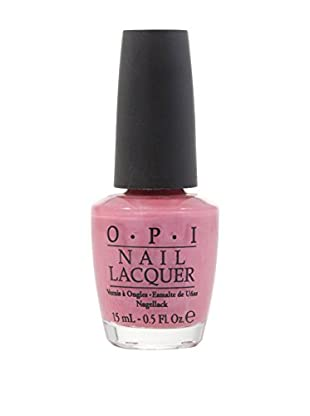 OPI Esmalte Not So Bora Bora Ing Pink Nls45 15.0 ml