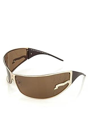 John Richmond Sonnenbrille JR55904 goldfarben