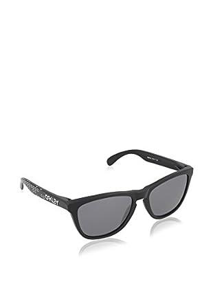 OAKLEY Gafas de Sol Mod. 9013 901346 (55 mm) Negro