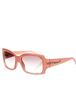 Moschino Gafas de Sol (Rosa)