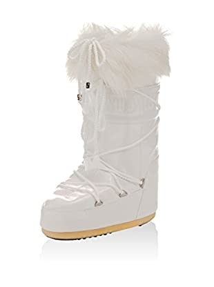 Moon Boot Botas Elite