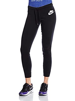 Nike Pantalón Deporte Rally Pant-Tight