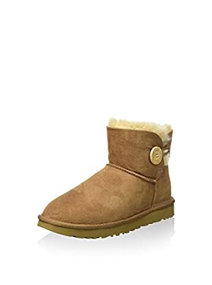 UGG Australia Winterstiefel Mini Bailey Button Ii