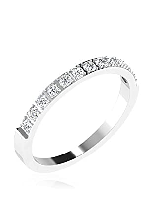 Friendly Diamonds Anillo FDR8979Y