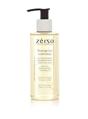Zeizo Aceite Relajante