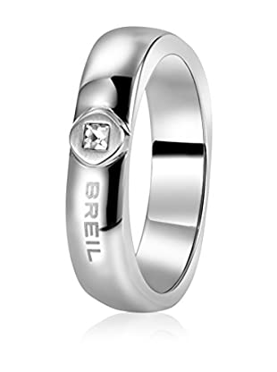 Breil Anillo Crossing Love