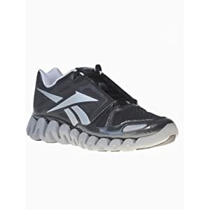 Reebok Zigdynamic Running Mens Shoes