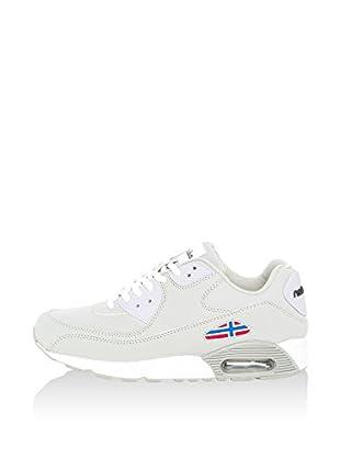 Nebulus Sneaker Liam