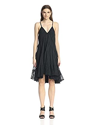 Nick by Nicholas K Women's Florence Dress