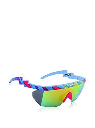 Neff Sonnenbrille Brodie mehrfarbig