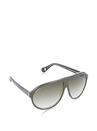Gucci Jr Sonnenbrille Junior 5000/C/S PN60T oliv