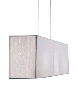 Axo-Light Pendelleuchte LED Clavius Sp weiß