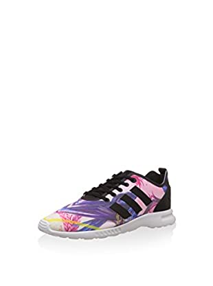 adidas Sneaker Zx Flux Adv Smooth Woman