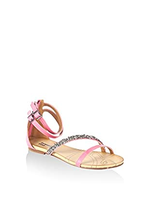 Trendy Too Sandalias planas