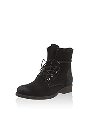 Tamaris Desert Boot