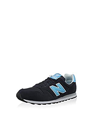 New Balance Sneaker ML373NAT