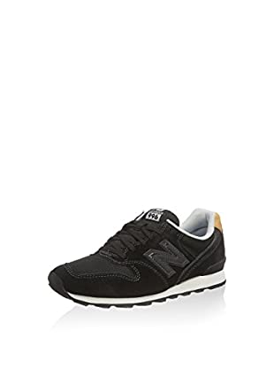 New Balance Zapatillas M780bb5