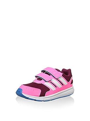 adidas Sneaker Lk Sport Cf I