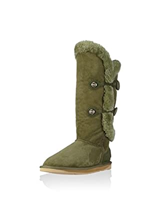 Australia Luxe Collective Winterstiefel Nordic Shearling Tall