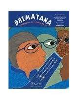 Bhimayana Experiences of Untouchability