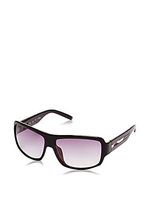 Guess Sonnenbrille 6713_C38 (60 mm) schwarz