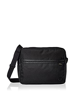 Fred Perry Bandolera Fp Shoulder Bag