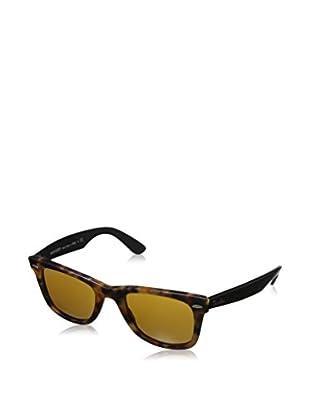 Ray-Ban Gafas de Sol Original Wayfarer 2140-1187 (50 mm) (64 mm) Negro