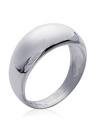 L'ATELIER PARISIEN Ring 1051700A