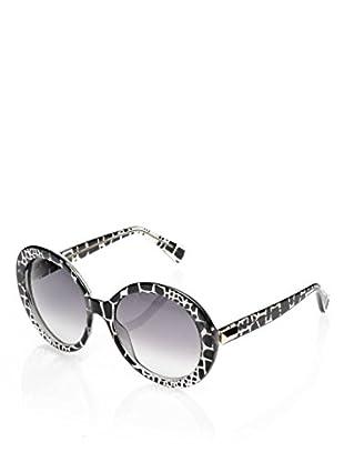 Emilio Pucci Sonnenbrille EP730S brillantschwarz