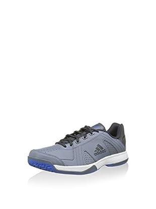 adidas Sneaker Response Approach Logo