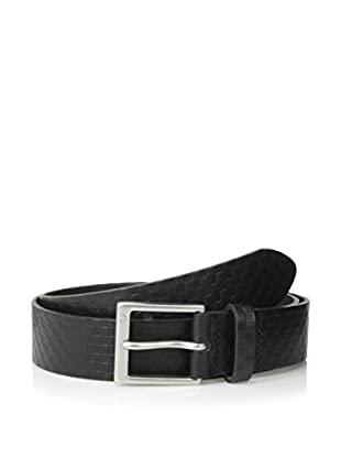 Fred Perry Cintura Fp Checkerboard Belt
