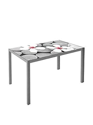 13Casa Tisch Dahl E1 grau
