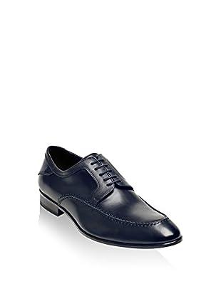 DEL RE Zapatos derby